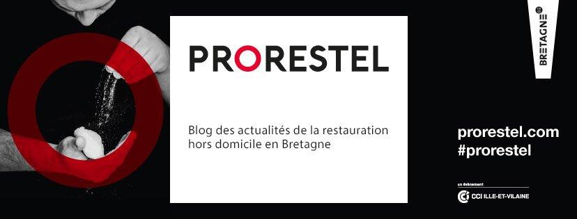 Prorestel - 12/03 au 14/03/2018